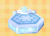 File:Ice Bed.png
