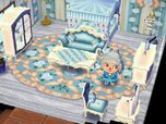 Princessroom2