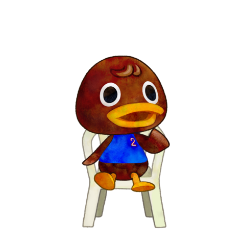 File:Animal Crossing - Happy Home Designer - Char 08.png