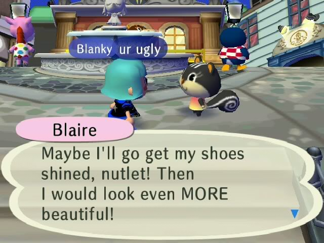 File:Blaire44.jpg