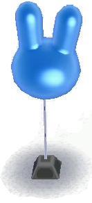 File:Bunny B. Balloon.jpg