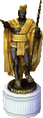 File:Great statue.png