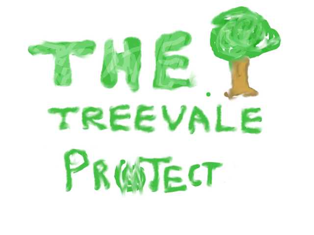 File:The Treevale Project.png