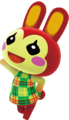 File:69px-Bunnie HHD.png
