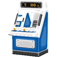 File:Arcademachinecf.png
