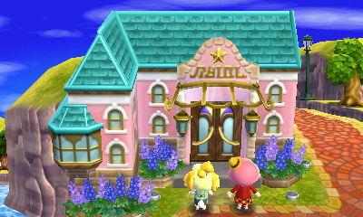 File:Hotel2.JPG