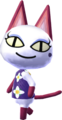 -Olivia - Animal Crossing New Leaf.png