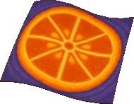 File:Citruscarpetnl.png