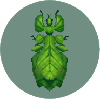 File:Walking Leaf (City Folk).png