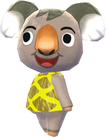 File:Ozzie NewLeaf Official.png