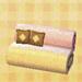 File:Sweets-sofa.jpg