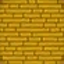File:Yellow Flooring HHD Icon.png