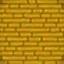 Yellow Flooring HHD Icon