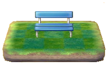 File:BlueBench.png