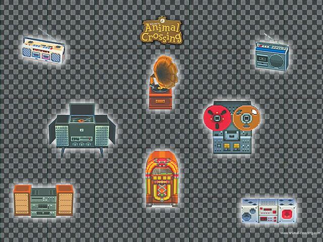 File:Wallpaper1024x768 stereo.jpg