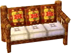 File:Cabin yellow sofa.png