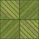 File:Flooring ranch flooring.png