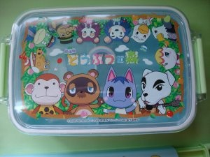 File:AnimalCrossingBentoBox.jpg