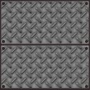 File:Flooring steel flooring.png