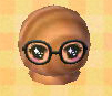 File:Funny Glasses.JPG