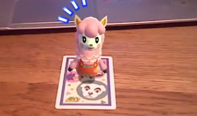 File:Reese Surprised Photos With Animal Crossing.PNG