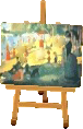 File:Calm painting.png