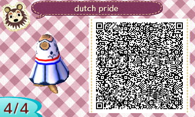 File:Dutchdress4.JPG