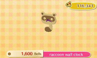 File:Raccoon Wall Clock Catalog.jpg