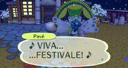 Viva Festivale