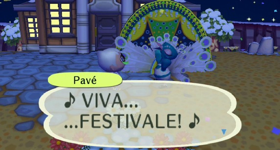 File:Viva Festivale.jpg