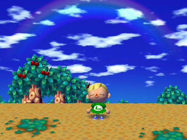 File:Animal Crossing pictures 057.jpg