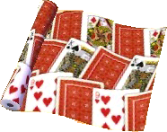File:Card wall.png