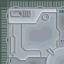 Flooring robo-floor