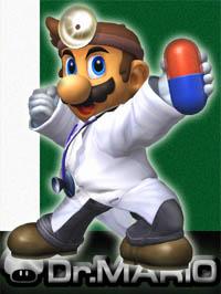 File:MeleeDr.Mario.jpg