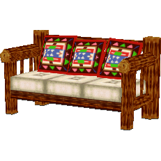 File:Cabincouchcf.png