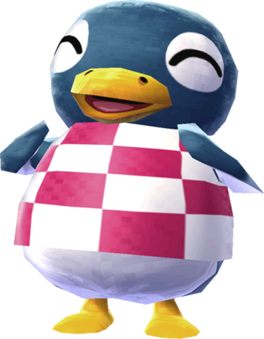 File:Roald - Animal Crossing New Leaf.png