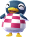 Roald - Animal Crossing New Leaf