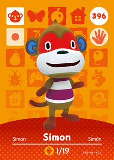 File:Amiibo 396 Simon.png