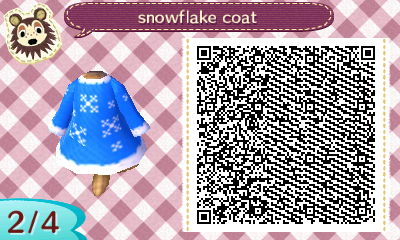 File:QR-snowflakecoat2.JPG