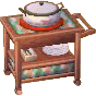 File:Wave alpine kitchen cart.png