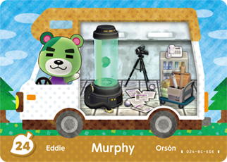 File:W Amiibo 24 Murphy.png