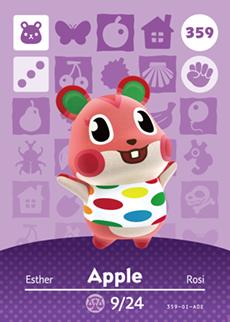 File:Amiibo 359 Apple.png