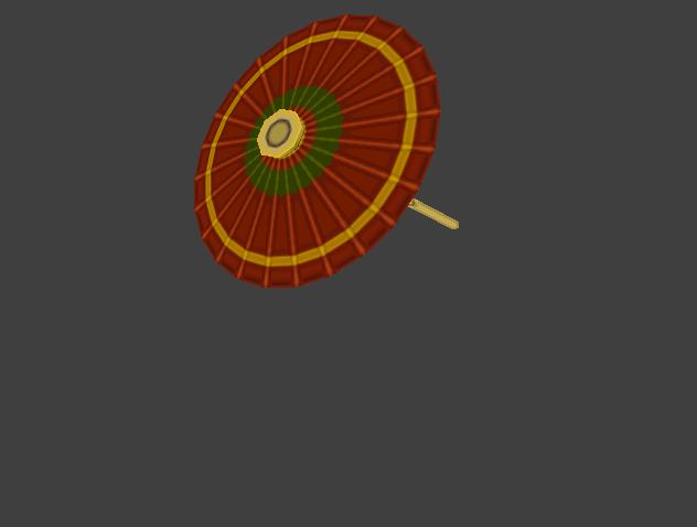 File:Umbrella paper parasol.png