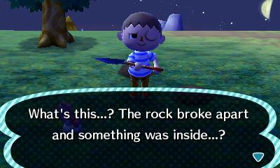 File:Animal-Crossing-Crystal.jpg