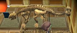 AnkylosaurusNewLeaf