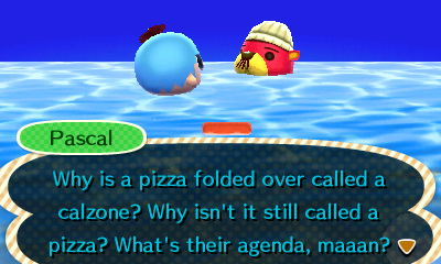 File:Pascal Conversation PizzaCalzone.JPG