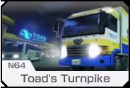 File:MK8- N64 Toad's Turnpike.PNG