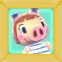 File:PeggyPicACNL.png