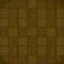 Block Flooring HHD Icon