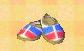 File:Colorful Sneakers.JPG
